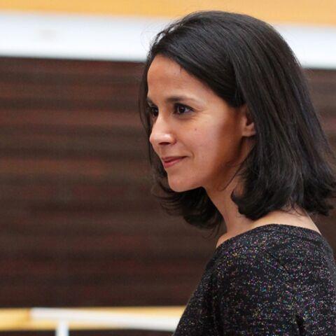 Sophia Aram règle ses comptes