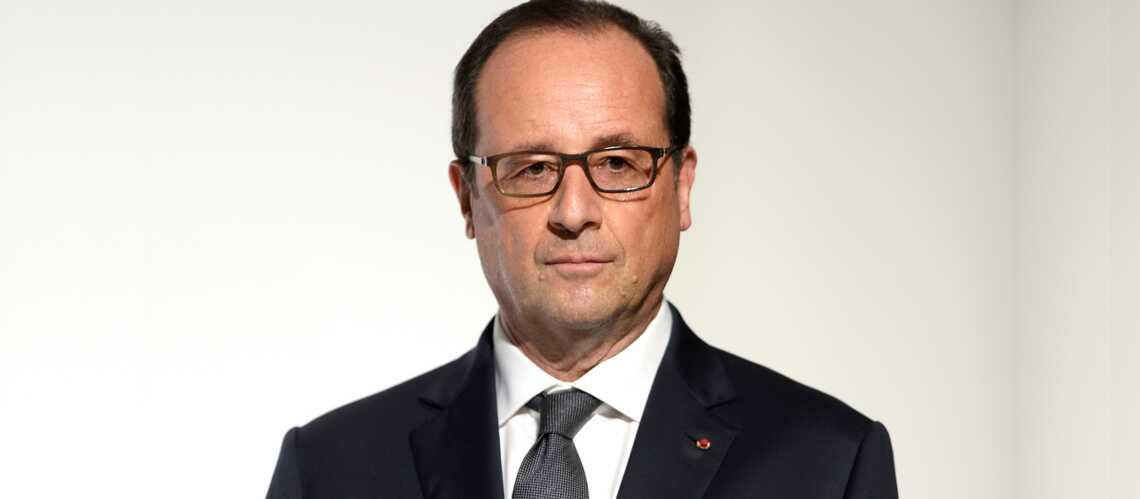 Gayetgate: la sécurité de François Hollande en question