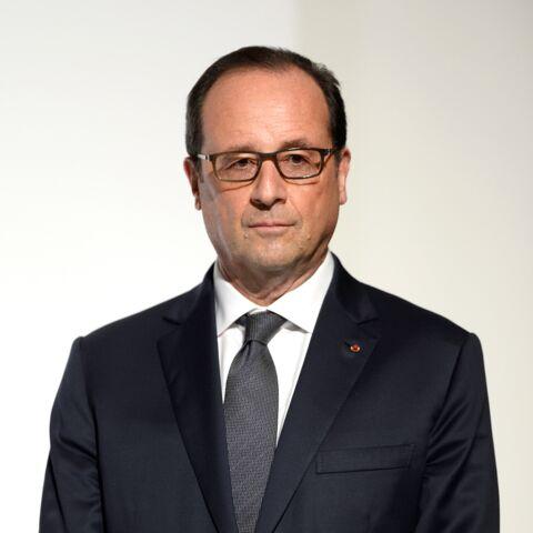 François Hollande: «J'accepte les trahisons»