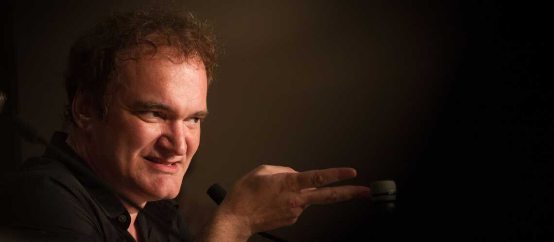 Quentin Tarantino: son casting 5 étoiles pour «The Hateful Eight»