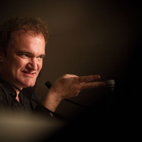 Quentin Tarantino: son casting 5 étoiles pour « The Hateful Eight »