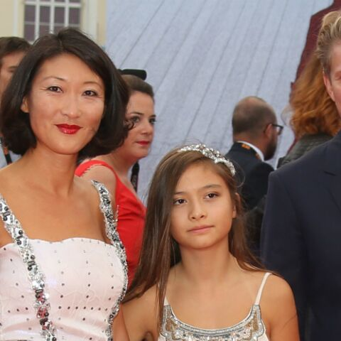 Fleur Pellerin a «retrouvé» sa fille en quittant le gouvernement