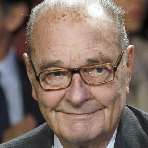 Jacques Chirac: sa fille, Claude, donne de ses nouvelles