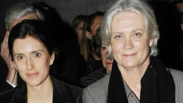 Pénélope Fillon sort de l'ombre pour soutenir son mari François Fillon