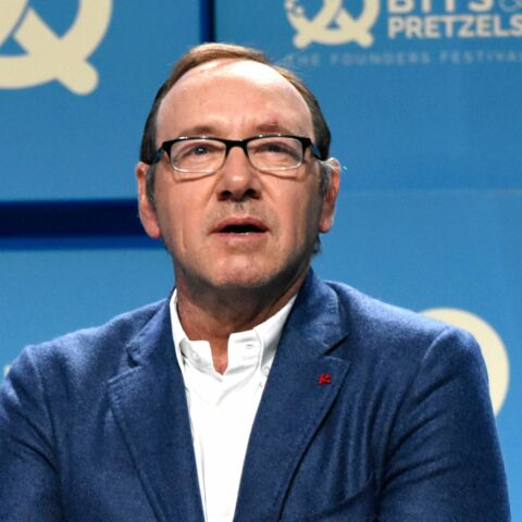 Le fils de Richard Dreyfuss accuse Kevin Spacey de harcèlement en 2008