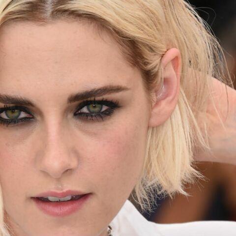 Céline Dion, Angela Merkel, Kristen Stewart… découvrez la médecine esthétique qui gomme les émotions négatives du visage