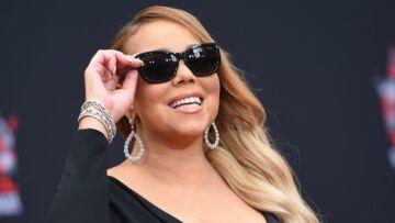 Mariah Carey: Attaquée par les internautes, elle subit une opération de réduction de l'estomac pour perdre du poids