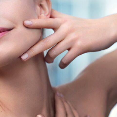 Beauté – L'anti-âge du soin au spa