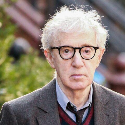 Woody Allen dément avoir abusé de sa fille