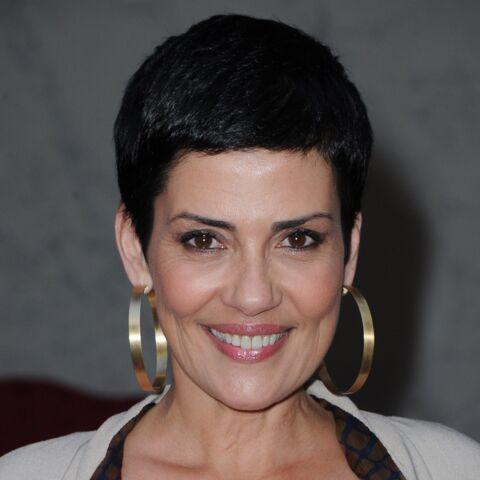 Cristina Cordula: les 5 kilos qui ont changé sa vie