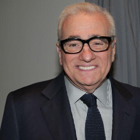 Martin Scorsese honoré par la Cinémathèque française