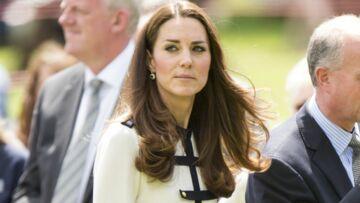 Princesse Kate bientôt à New York?