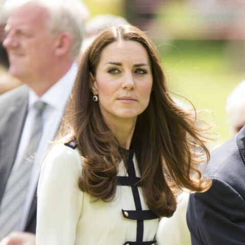 Princesse Kate bientôt à New York ?