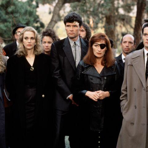 Les comédiens de «Twin Peaks» supplient David Lynch
