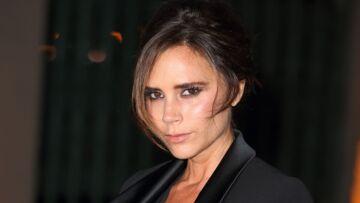 Victoria Beckham, son évolution capillaire en 20 coiffures