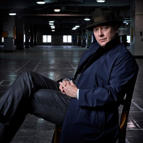 « The Blacklist »: qui est Raymond Reddington?