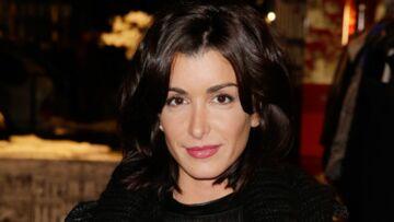 Jenifer: la touchante raison pour laquelle elle a refusé une carrière internationale à ses débuts