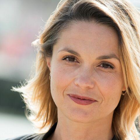 Barbara Schulz: «C'est dans une forme de détente qu'on est la meilleure»