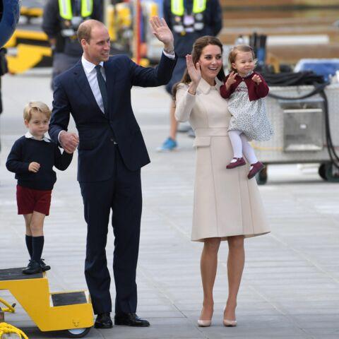 PHOTOS – Découvrez les plus beaux looks de la semaine avec Kate Middleton et la reine Maxima des Pays-Bas