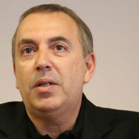 Les journalistes d'iTélé en colère: «L'arrivée de Jean-Marc Morandini est inacceptable»