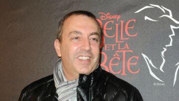 La réponse cinglante de Canal + aux journalistes d'iTélé, furieux du retour de Jean-Marc Morandini