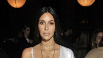 Accusé de complicité dans l'agression de Kim Kardashian, le concierge de l'hôtel se défend