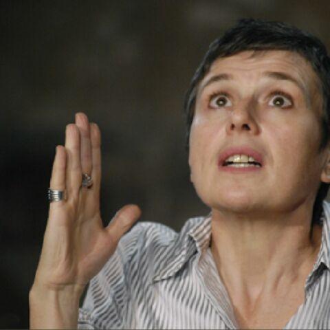 La comédienne Michèle Guigon est décédée