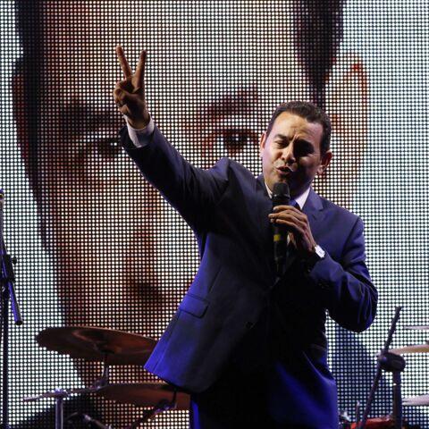 Guatemala – Jimmy Morales, un acteur bientôt président?