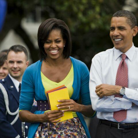 Barack Obama bientôt millionnaire grâce à ses futures mémoires