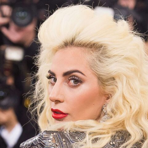 5 choses que l'on sait sur le nouvel album de Lady Gaga