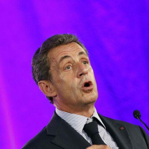 Sarkozy voulait les têtes de Laurent Ruquier et Patrick Sébastien