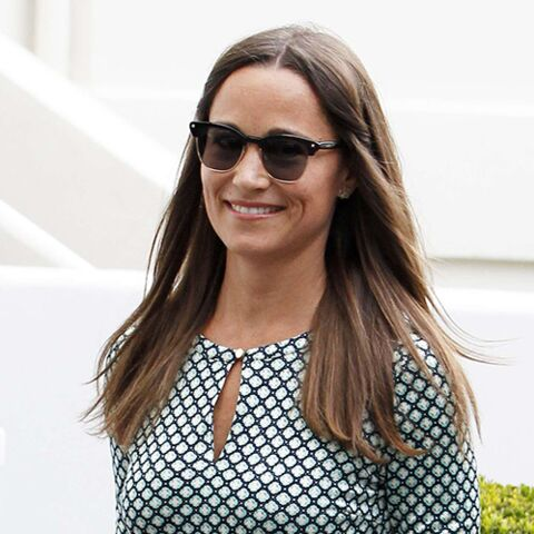 Photos – Pippa Middleton : ses tenues les plus sexy