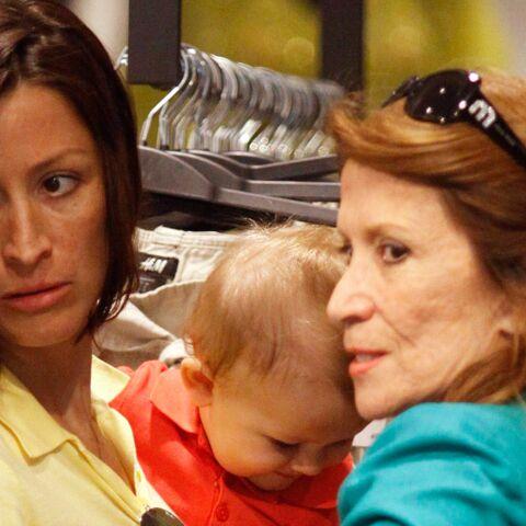 Que devient Rebecca Loos, l'ex-maîtresse de David Beckham?