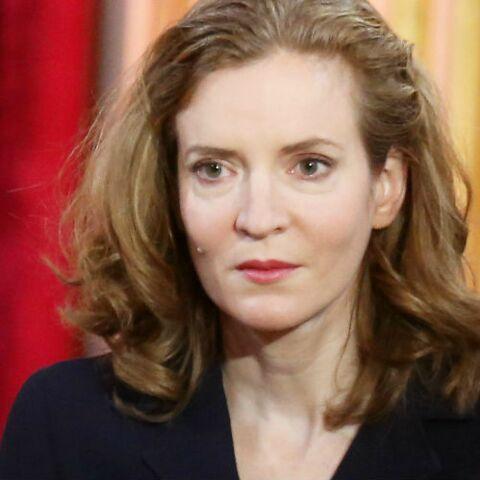 """L'agresseur de Nathalie Kosciusko-Morizet condamné: l'ex-ministre est """"soulagée"""""""