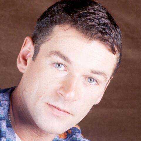 «L'homosexualité a été une erreur»: Patrick Dupond, qui sont les hommes de sa vie?