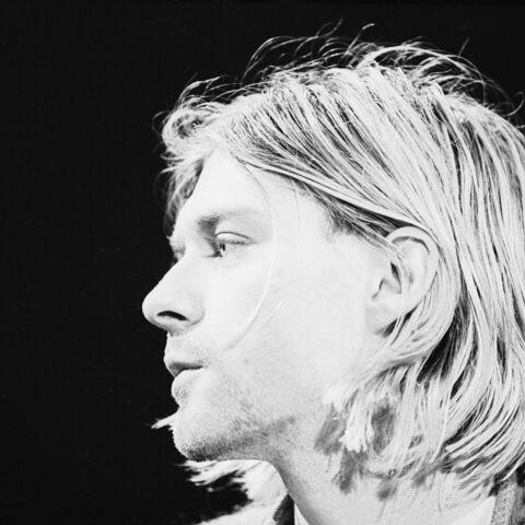 Kurt Cobain parle encore