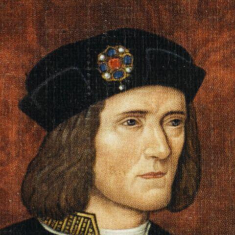 Richard III aura enfin sa sépulture
