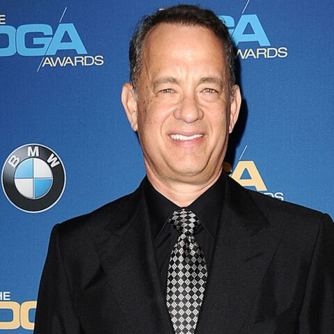 Tom Hanks: regardez son audition pour Forrest Gump