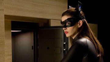 Petite histoire sexy de Catwoman à travers le temps