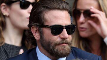 La guerre n'est pas finie pour Bradley Cooper