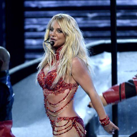 Les fans de Britney Spears en guerre contre la star