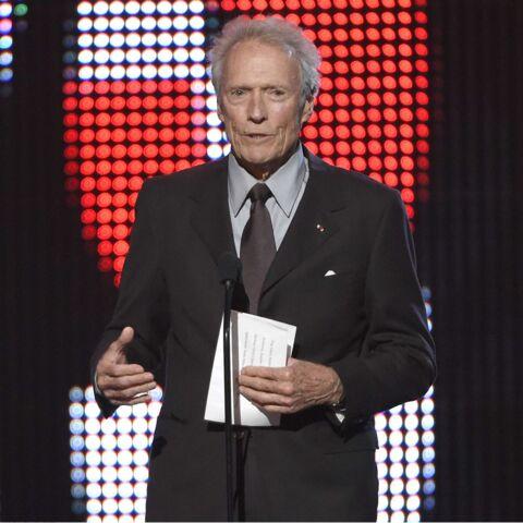 Clint Eastwood, Caitlyn Jenner: les stars qui soutiennent Donald Trump
