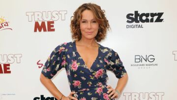 Jennifer Grey refuse de jouer dans le remake de « Dirty Dancing »