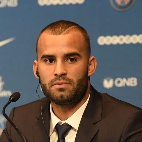 Jesé Rodriguez: joueur au PSG le jour, chanteur la nuit