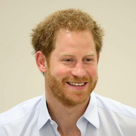Le prince Harry a-t-il ses chances avec Cara Delevingne?