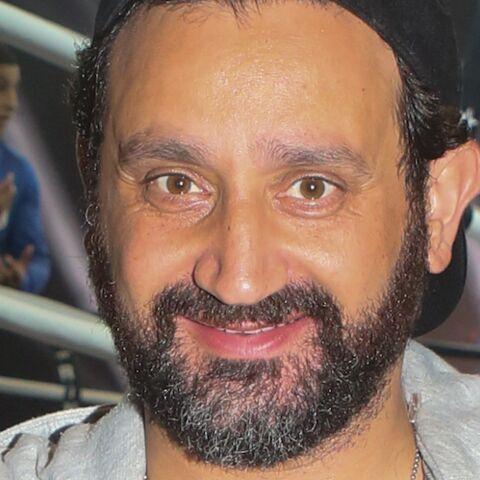 Un journaliste harcelé après des tweets de Cyril Hanouna