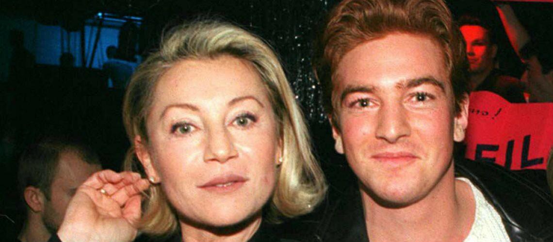 EXCLU – Décès de Ludovic Chancel, fils de Sheila: où en est l'enquête?