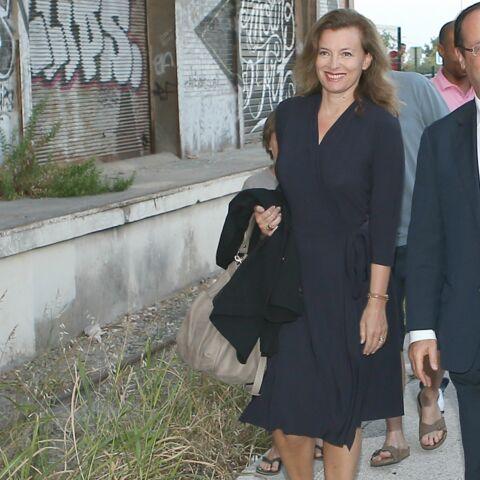 François Hollande, Nicolas Sarkozy… Pourquoi les présidents ont été malheureux à Brégançon