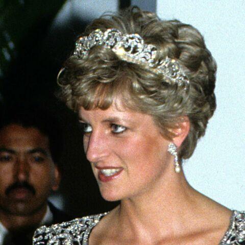 Le jour où Lady Diana a surpris Charles et Camilla en plein ébat par téléphone