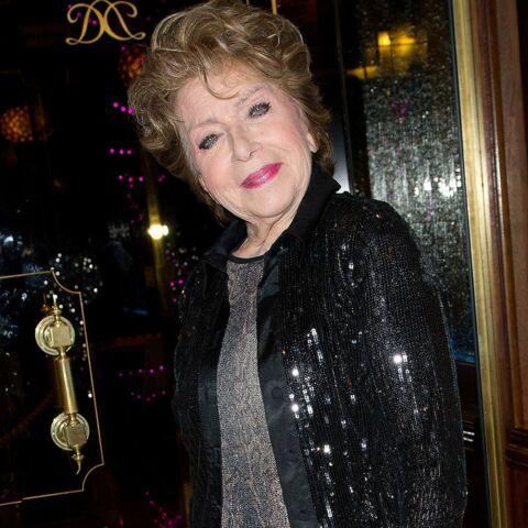 Marthe Mercadier souffre de la maladie d'Alzheimer